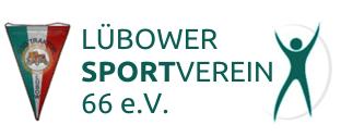 Lübower Sportverein 66e.V.